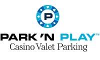 Park N Play