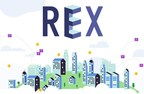 REX Announces Their New Decentralized Real Estate Platform and Upcoming Token Sale