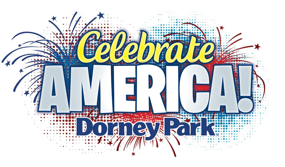 To celebrate Independence Day, Dorney Park is offering special promotions during the Fourth of July weekend (July 1st – July 4th).