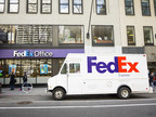 SimpleTire Customers Can Pick Up Tires from 1,799+ FedEx Office Locations for Free