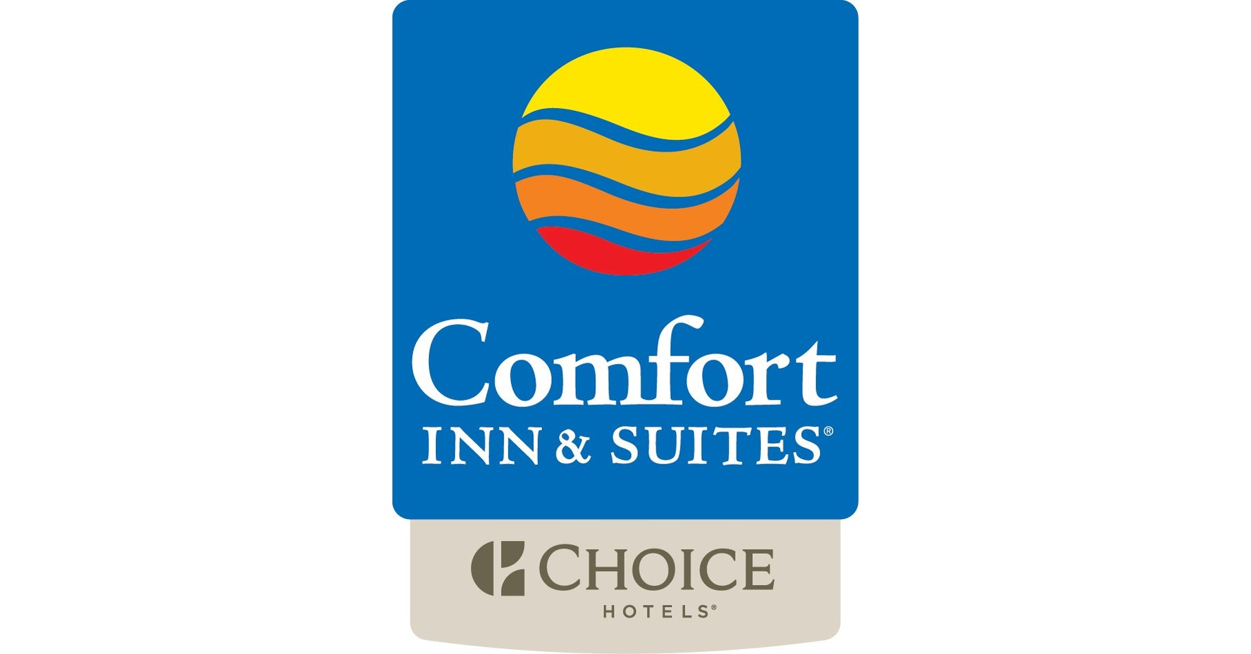 Comfort inn suites in branson mo wins hotel of the year for Choice hotels