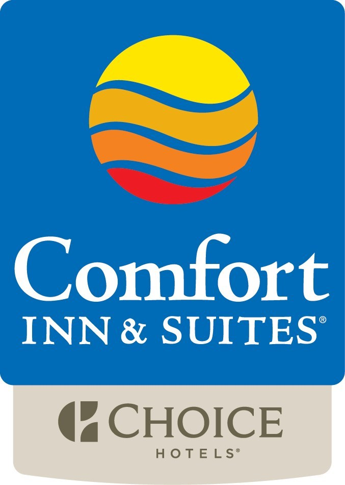Comfort Inn Amp Suites In Branson Mo Wins Hotel Of The Year