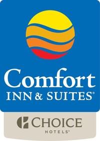(PRNewsfoto/Choice Hotels International, In)