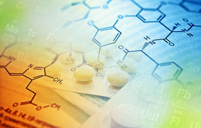 Merck adds Chemical Products to Reaxys' Chemistry Database