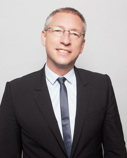 Hyundai's Dean Evans Named One Of The World's Most Influential Chief Marketing Officers By Forbes