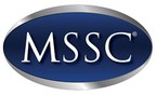 """Closing the Skills Gap: MSSC and Amatrol Launch """"Skill Boss,"""" a Major Innovation in Workforce Training, with Support from Industry Leaders Including Snap-on, Harley, GE"""