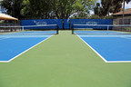 Boca Grove Adds Pickleball Courts