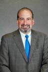 Bob Goldberg has been named CEO of the National Association of Realtors®. (PRNewsfoto/National Association of Realtors)