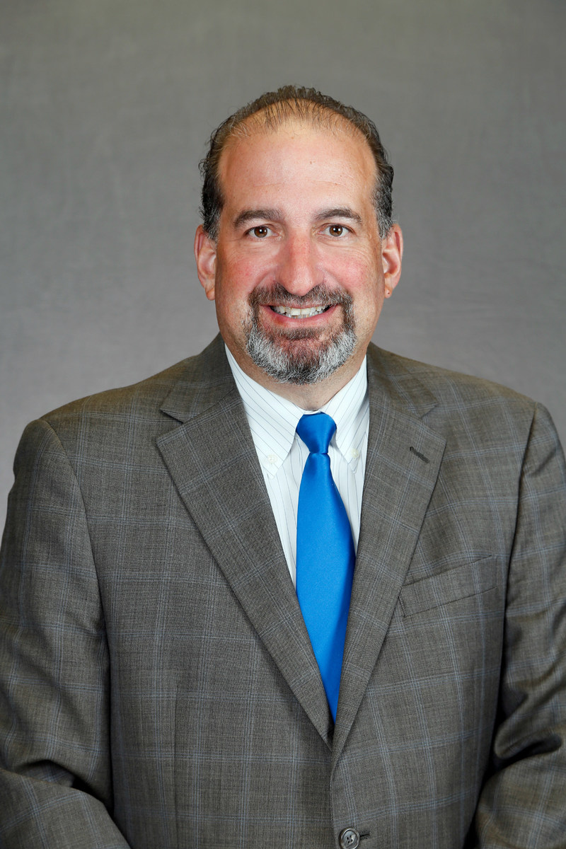 Bob Goldberg has been named CEO of the National Association of Realtors®. (PRNewsfoto/National Association of Realtors)