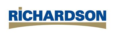 Richardson International Limited (CNW Group/Richardson International Ltd.)