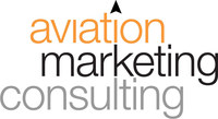Marketing Solutions - Preflighted for Aviation