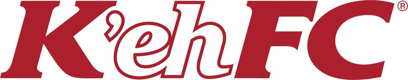 K'ehFC (CNW Group/KFC Canada)