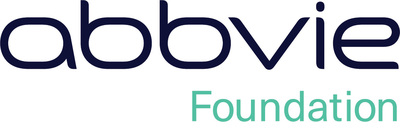 AbbVie Foundation - Week of Possibilities 2017