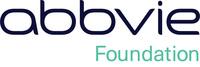 AbbVie Foundation - Week of Possibilities 2017