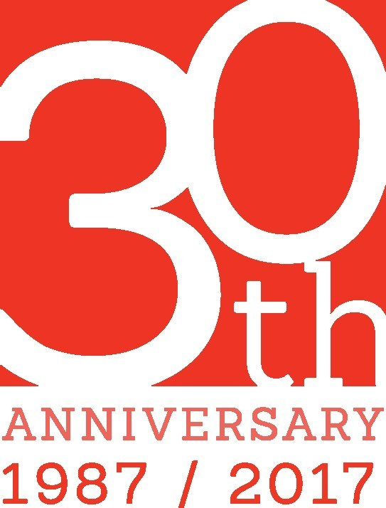 from humble beginnings to global web solutions pacific software publishing inc celebrates 30th