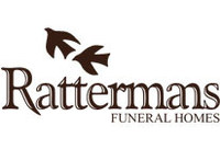 Logo Ratterman Brothers Funeral Home