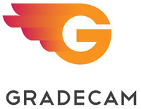 GradeCam empowers teachers to easily customize, instantly score, and automatically record assessments – their way.