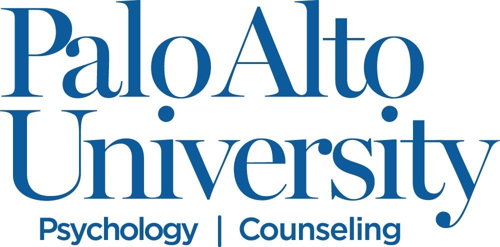 Palo Alto University and CONCEPT Professional Training