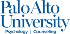 Palo Alto University 2017 Graduations: Preparing Alumni to Improving Lives