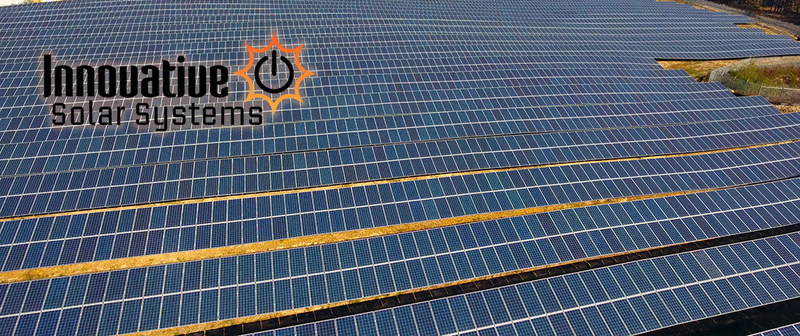 Solar Farms for Sale - 500MW Portfolios - Call ISS CFO (Mr Craig Sherman) at +1 828 767 1015 for Details, Terms and Pricing.