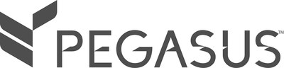 Pegasus is a leading global technology provider that empowers independent hotels, hotel groups and chains to grow their businesses in a digital world. The company offers cloud-based Software-as-a-Service (SaaS) systems and services that are designed to help hoteliers connect with their guests, increase profitability and maximize productivity.