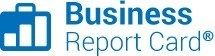 Digital Advertising Agency Integrates Complete Mobile Web Services: BusinessReportCard