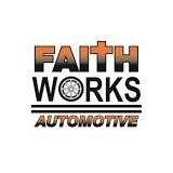 New Financing Program For Auto Repair in Mesa AZ From Faith Works Automotive