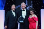 EY Names At Home Chairman And CEO Lee Bird Entrepreneur Of The Year® 2017 Retail And Hospitality Winner For Southwest Region