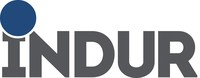 Indur, a health and wellness lifestyle and products company dedicated to empowering individuals to take control of their own physical health and appearance, will release its newest supplement product June 30, 2017. Indur Launch, a clinically advanced workout accelerator, will be the first product on the market containing a superior and patented form of beta-alanine with a sustained release profile that provides increased daily dosing and improved muscle retention of carnosine.