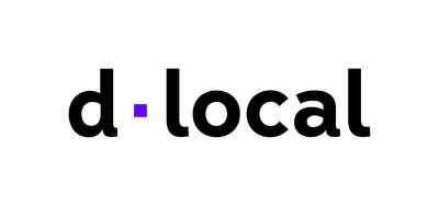 dLocal Adds WeChat Pay, AliPay and Union Pay To Portfolio of Emerging Market Payments