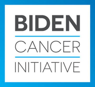 (PRNewsfoto/Biden Cancer Initiative)
