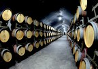 Capital of Chinese Wine Culture - Yantai