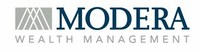 Modera Wealth Management