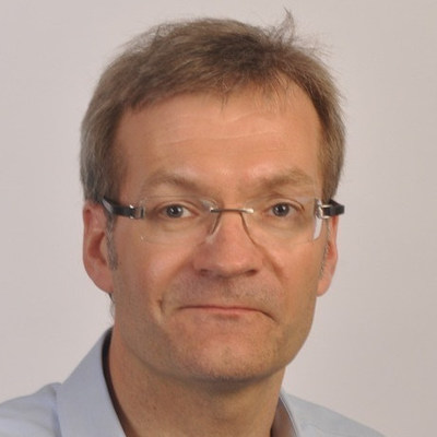 Nicolai Wagtmann joins as CSO of Dragonfly Therapeutics