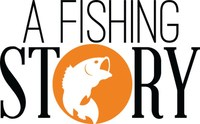 A Fishing Story logo
