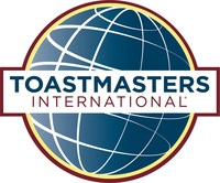 District 7 Toastmasters