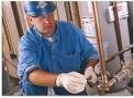 Plumbing Pipe Advocate Now Urges Home Buyers Nationwide To Hire a Plumber to Inspect for Polybutylene Plastic Pipe or Chinese Copper Plumbing Pipes-As Both Should Be Replaced