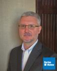 Barton Malow Company Taps Paul Moffat to Become Director of Preconstruction