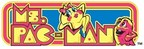 Pollard Banknote Now Offers Ms. PAC-MAN™ Branded Instant Tickets (CNW Group/Pollard Banknote Limited)
