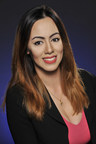 Jennifer Kearns Promoted to Executive Director of Relationship Marketing at Live! Casino & Hotel
