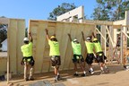 Covestro LLC's innovative panelization technology to revolutionize homebuilding