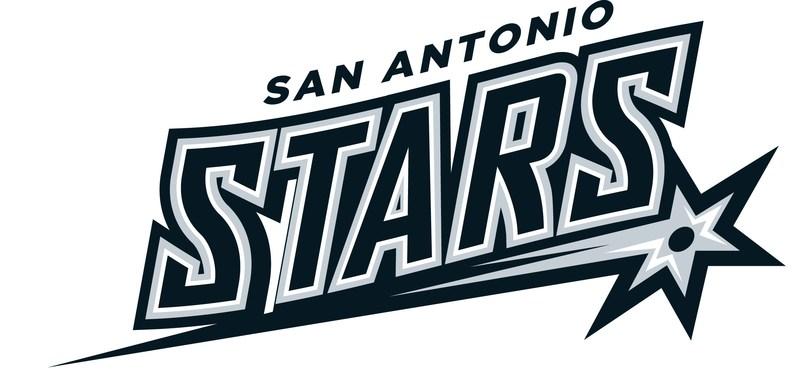 BBVA Compass and San Antonio Stars align on new agreement