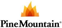 Pine Mountain®