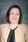 Chubb Appoints Leigh Anne Sherman to Lead Private/Not-For-Profit Management Liability Business in North America