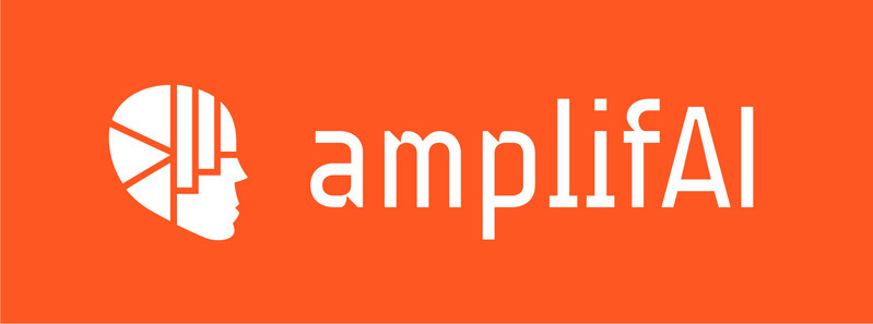 """AmplifAI's experience with supporting enterprise customers with tens of thousands of employees with analytics and employee development, combined with the latest AI technology and expertise at UT, uniquely positions AmplifAI to innovate a new paradigm associated with motivating and developing employees."" - Dr. Gopal Gupta, Department Head of Computer Science at the University of Texas at Dallas"
