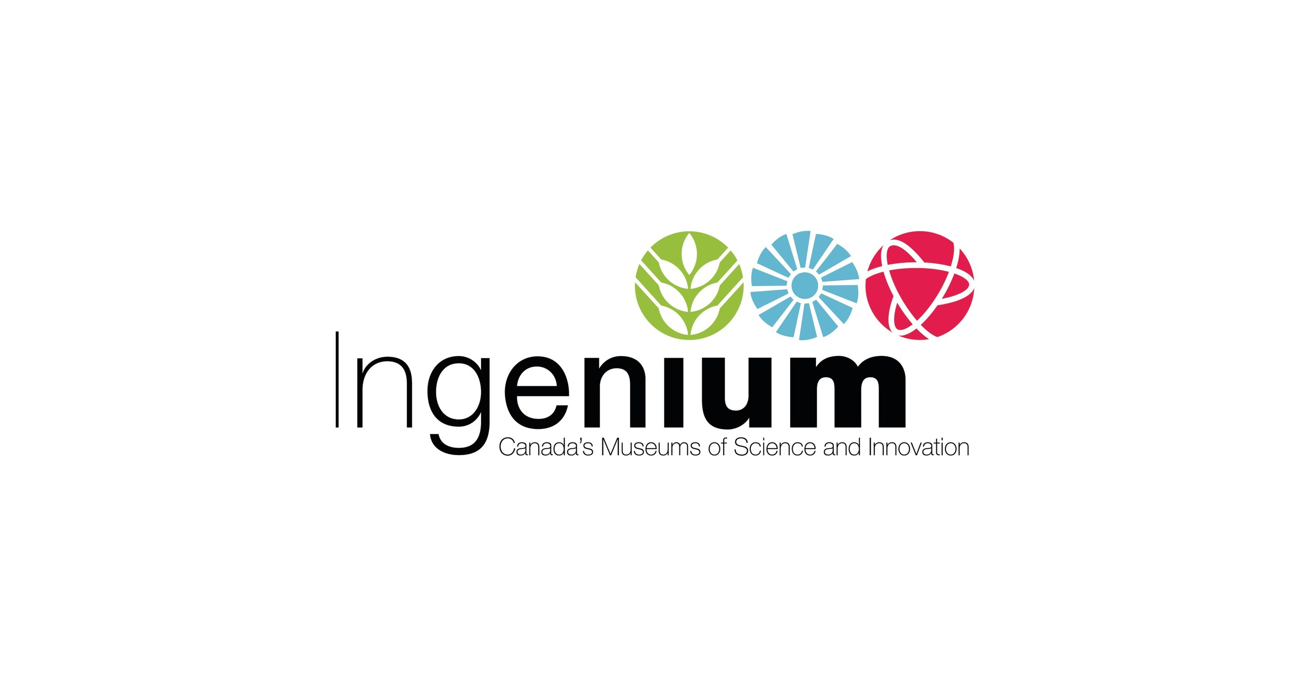 Ingenium launched as a new national brand to preserve and