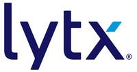 Lytx Logo (PRNewsFoto/Lytx, Inc.)