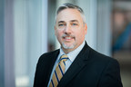 Valmont Appoints Stephen G. Kaniewski as Chief Executive Officer Effective 12/31/17