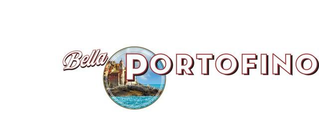 Bella Portofino Tuna in Extra Virgin Olive Oil (PRNewsfoto/Bella Portofino)