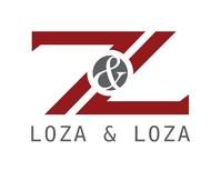 Loza & Loza LLP